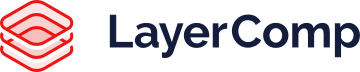 LayerComp