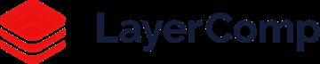 LayerComp
